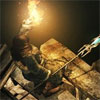 Dark Souls II Scholar of the First Sin: PC, PS3, Xbox 360, PS4 y  One