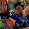 Street Fighter V: PC y  PS4