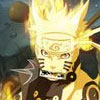 Naruto Shippuden: Ultimate Ninja Storm 4: PS4, One y  PC