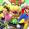 Mario Party 10: Wii U
