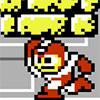 Mega Man - Juegos
