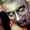 Dead Island - Juegos