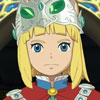 Ni no Kuni II: El Renacer de un Reino: PS4, PC y  Switch