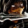 Mortal Kombat (MK) - Juegos