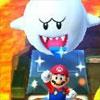 Mario Party - Juegos