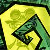 Psychonauts - Juegos