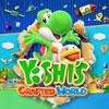 Yoshi - Juegos