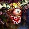 Ultimate Ghosts'n Goblins: PSP