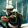Street Fighter V: Arcade Edition: PC y  PS4