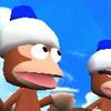 Ape Academy: PSP