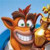 Crash Bandicoot - Juegos