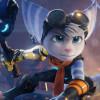 Ratchet & Clank - Juegos