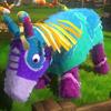 Viva Piñata: Xbox 360, PC y  DS