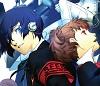 Persona 3: PS2 y  PSP