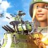 Battalion Wars 2: Wii