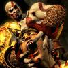 God of War III: PS3 y  PS4