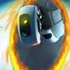 Portal 2: PC, PS3 y  Xbox 360