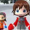 Family Ski: Wii