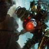 Bioshock 2: PC, Xbox 360 y  PS3