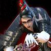 Bayonetta: PS3, Xbox 360, Wii U, PC y  Switch