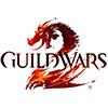 Guild Wars 2: PC