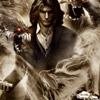 The Darkness II: PS3, Xbox 360 y  PC