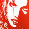 Forgotten Realms: Demon Stone: PS2, XBox y  PC