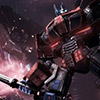 Transformers: La guerra por Cybertron: PC, PS3, Xbox 360, Wii y  DS