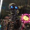 Time Crisis: Razing Storm: PS3