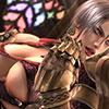 SoulCalibur V: PS3 y  Xbox 360
