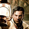 The Evil Within: PS3, Xbox 360, PC, PS4 y  One