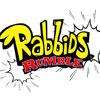 Rabbids - Juegos