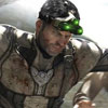 Tom Clancy's Splinter Cell - Juegos