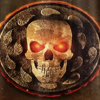 Baldur's Gate - Juegos