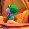Yoshi's Woolly World: Wii U y  3DS