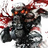 Killzone Mercenary: Ps Vita