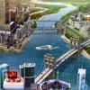 SimCity - Juegos