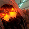 Killzone Shadow Fall: PS4