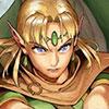 Dungeons & Dragons - Juegos