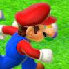 Super Mario 3D World : Wii U y  Switch