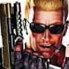 Duke Nukem - Juegos