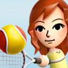 Wii Sports - Juegos