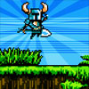 Shovel Knight: PC, 3DS, Wii U, PS4, Ps Vita, PS3 y  One