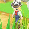 Harvest Moon: SN, Wii, Wii U y  3DS