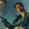 Lara Croft and the Temple of Osiris: PC, PS4 y  One