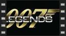 vídeos de 007 Legends