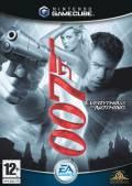 007: Todo o Nada CUB
