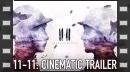 vídeos de 11-11 Memories Retold