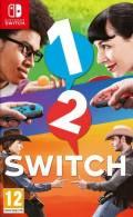 1-2 Switch SWITCH