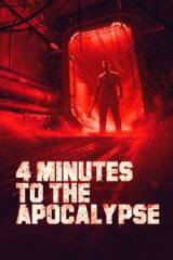 4 Minutes to the Apocalypse PS4